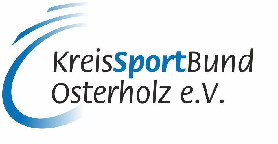 Logo Kreissportbund