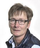 Hella Rosenbrock