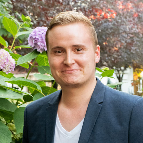 Lars Wellbrock
